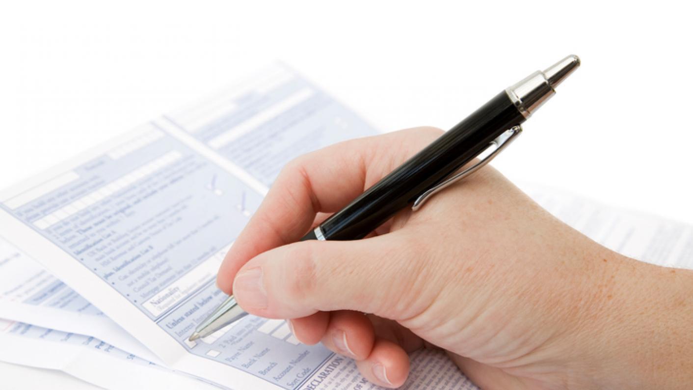 Teacher jobs in Australia: How to navigate teacher registration and accreditation