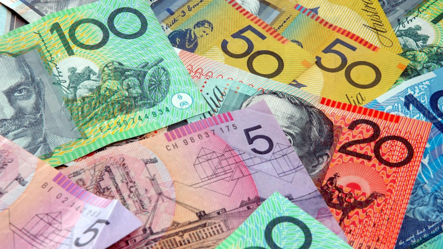 Get To Grips With The Queensland Teachers' Pay Scale
