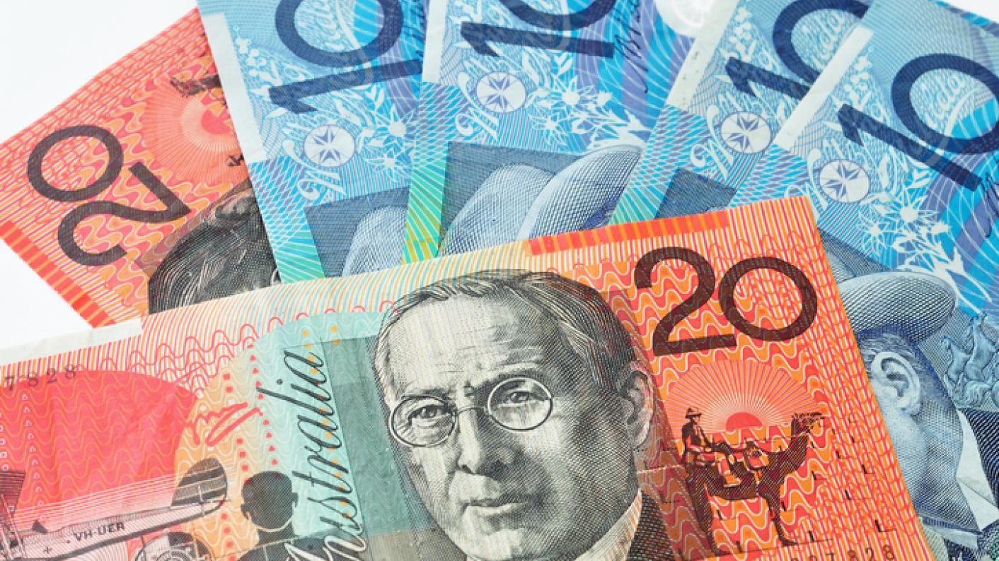 Teacher Salary New South Wales
