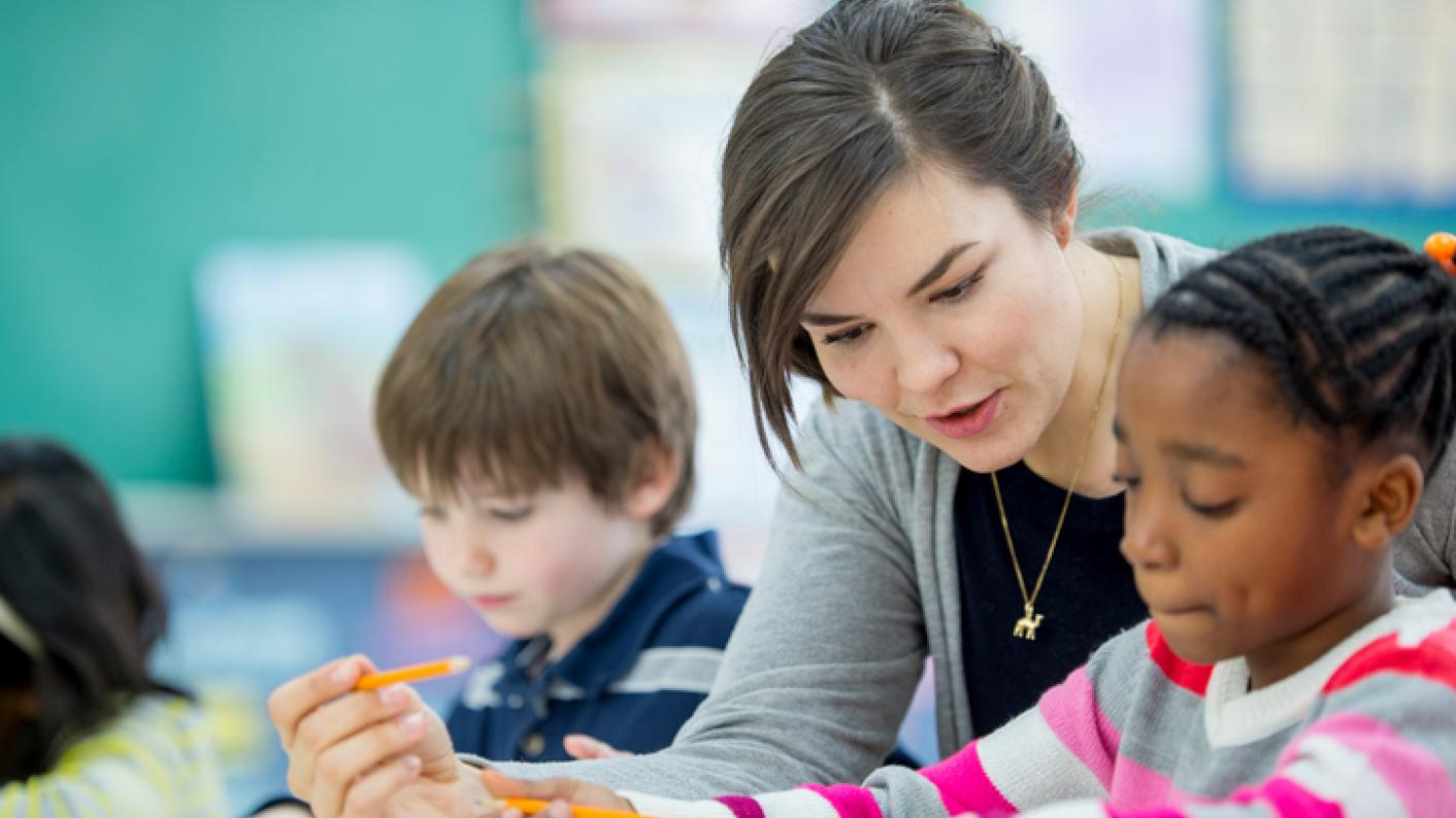 Supply Teacher Pay