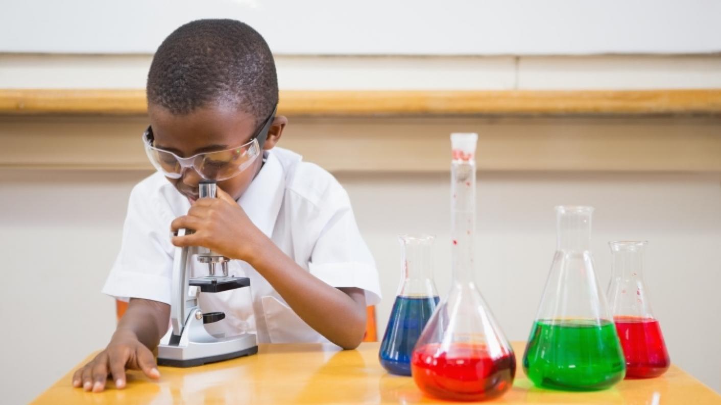Enquiry Based Learning