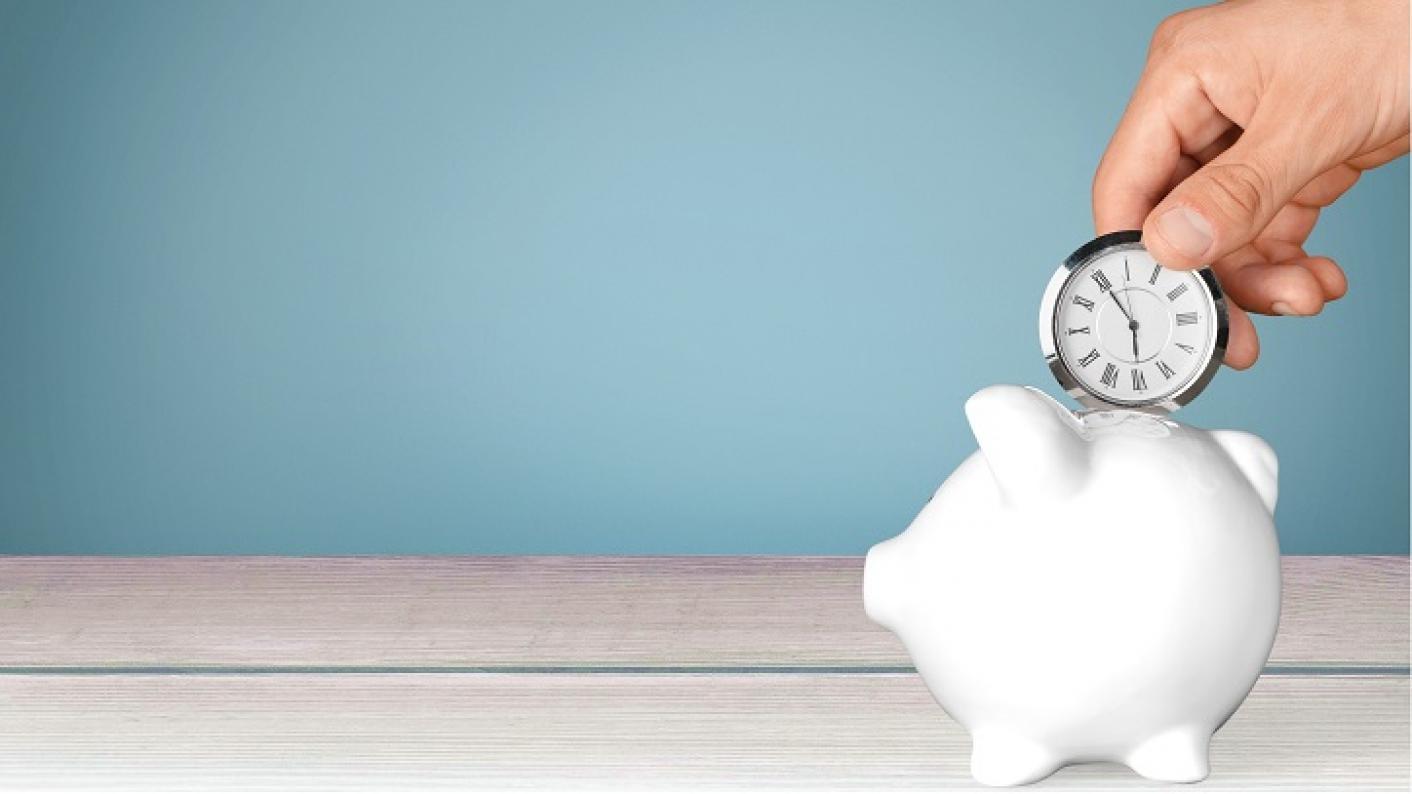 Timing Saving Tips For ITT Providers