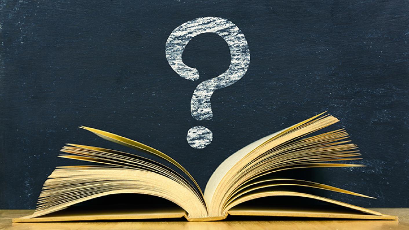 Why-become-a-teacher-why-teach-question