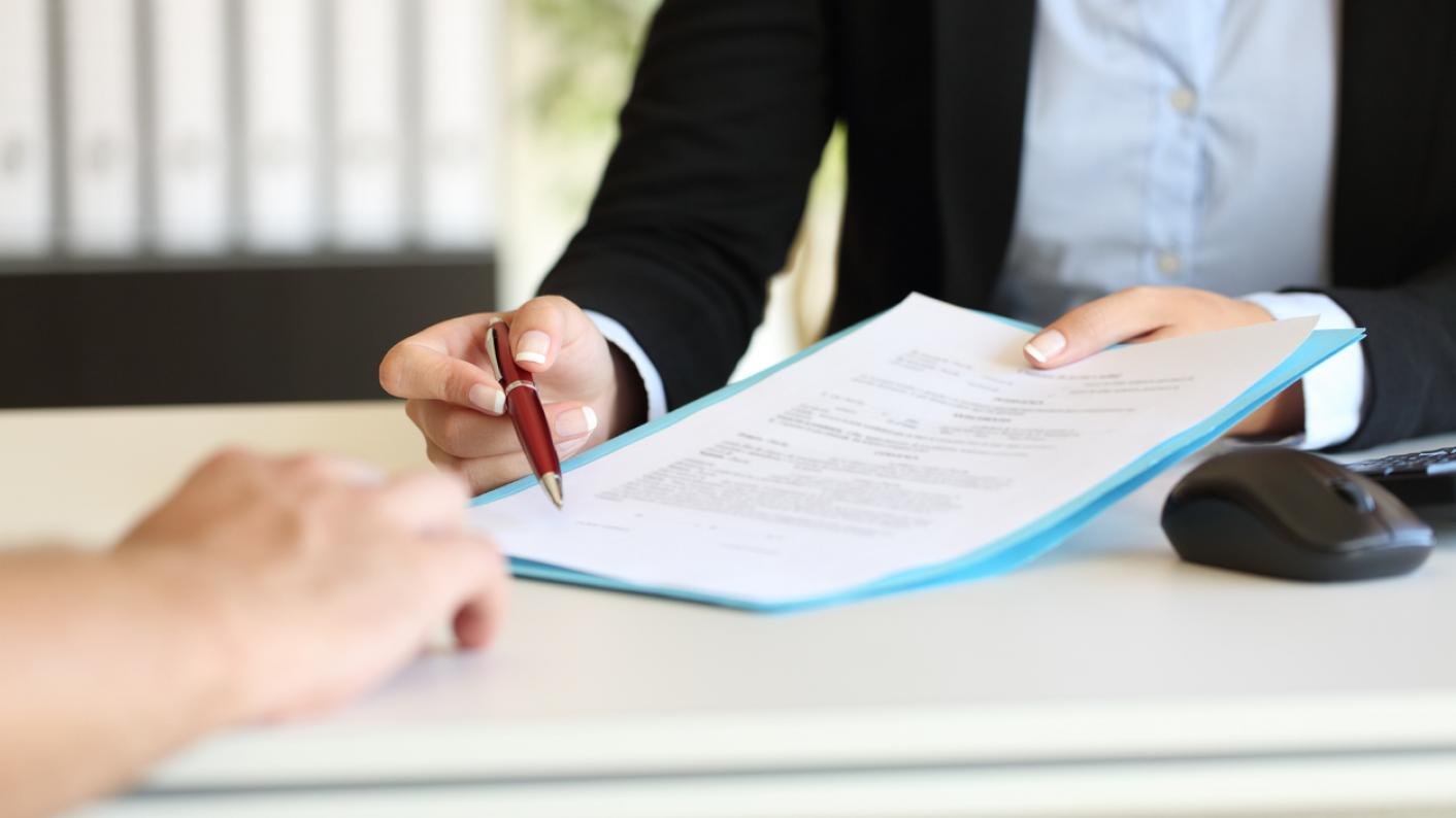 All You Need To Know About Supply Teacher Contracts