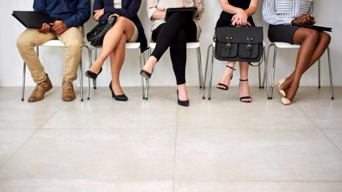 Could flexible working make the retention crisis worse?