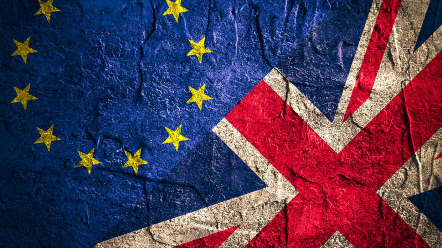 The government should not overlook technical education as being one of the most critical policy areas of surrounding Brexit