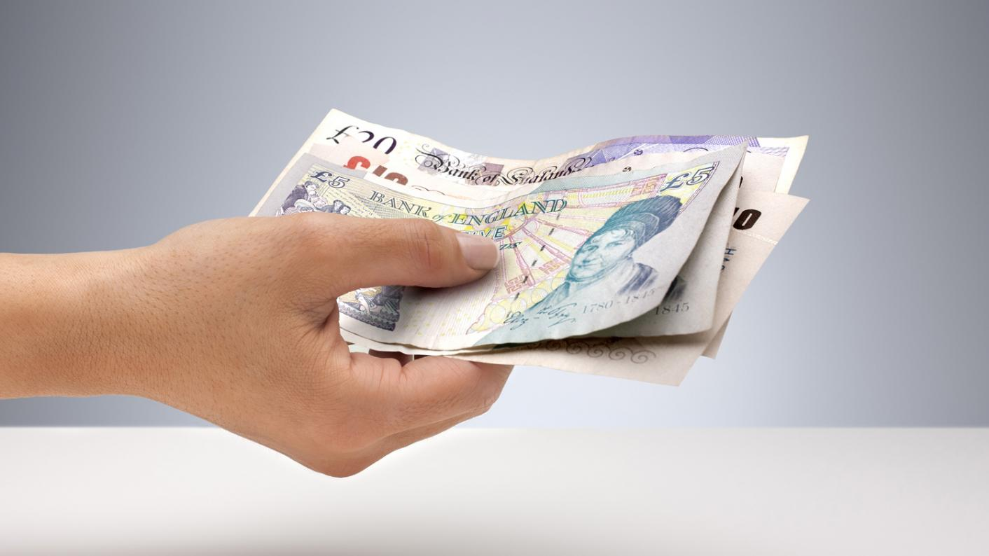 Bursary funding to spent retaining teachers