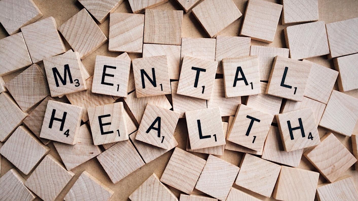 Third of teachers have mental health problems