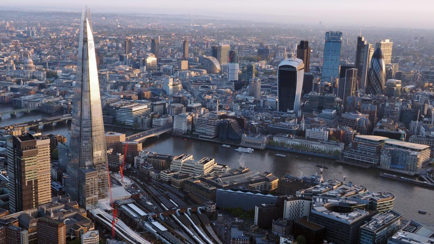 london skills mayor strategy government qualifications