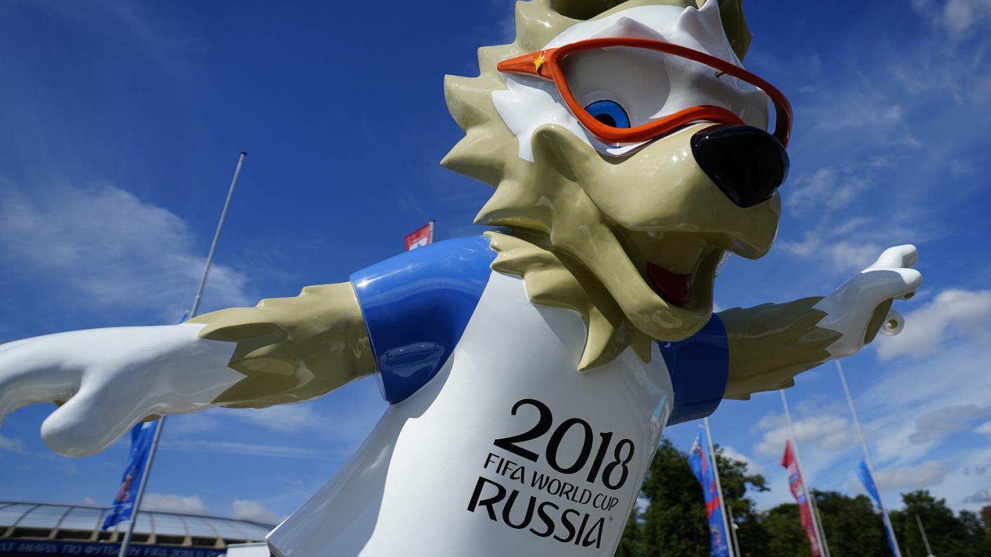 TES_WORLDCUP_MASCOT