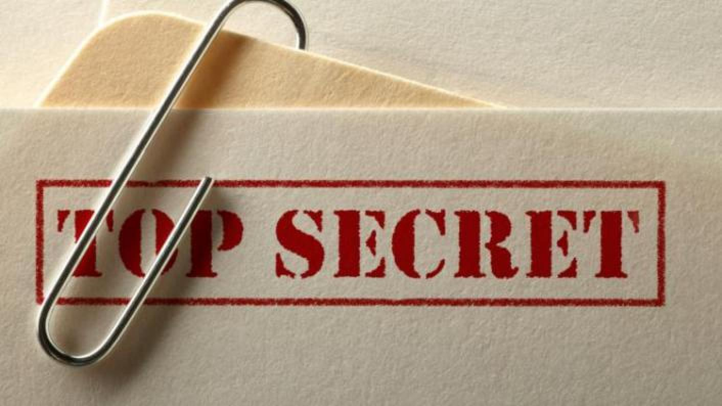 academy, foi, freedom of information, tes, agnew, hinds, nash, academies, rsc, regional schools commissioner, htb, headteacher board, secret, secrecy, transparency