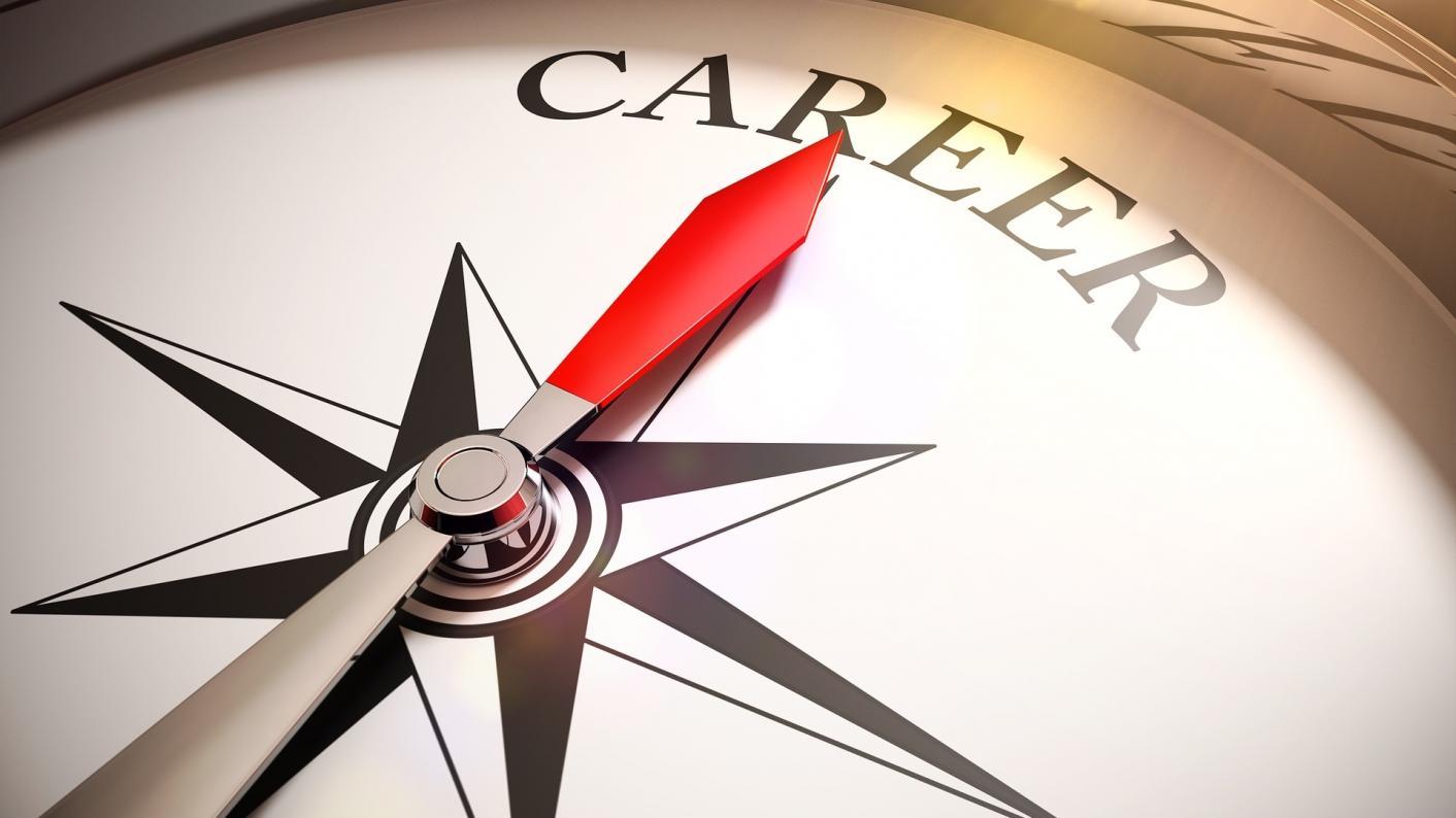 Careers advice 'responsibility of all teachers'