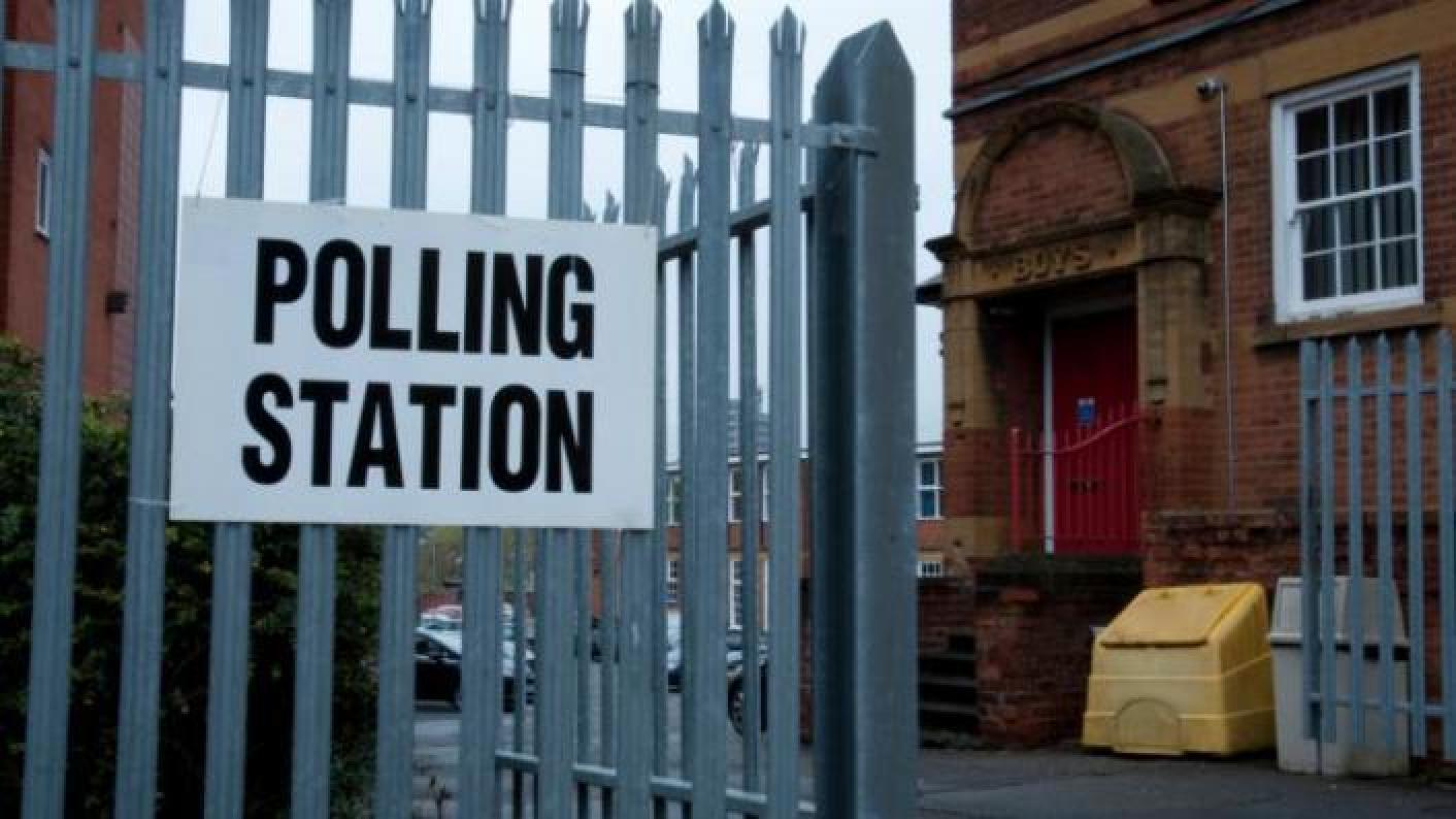 election 2017, general election, 2017, grammar schools, theresa may, funding, school cuts, majority, greening, corbyn