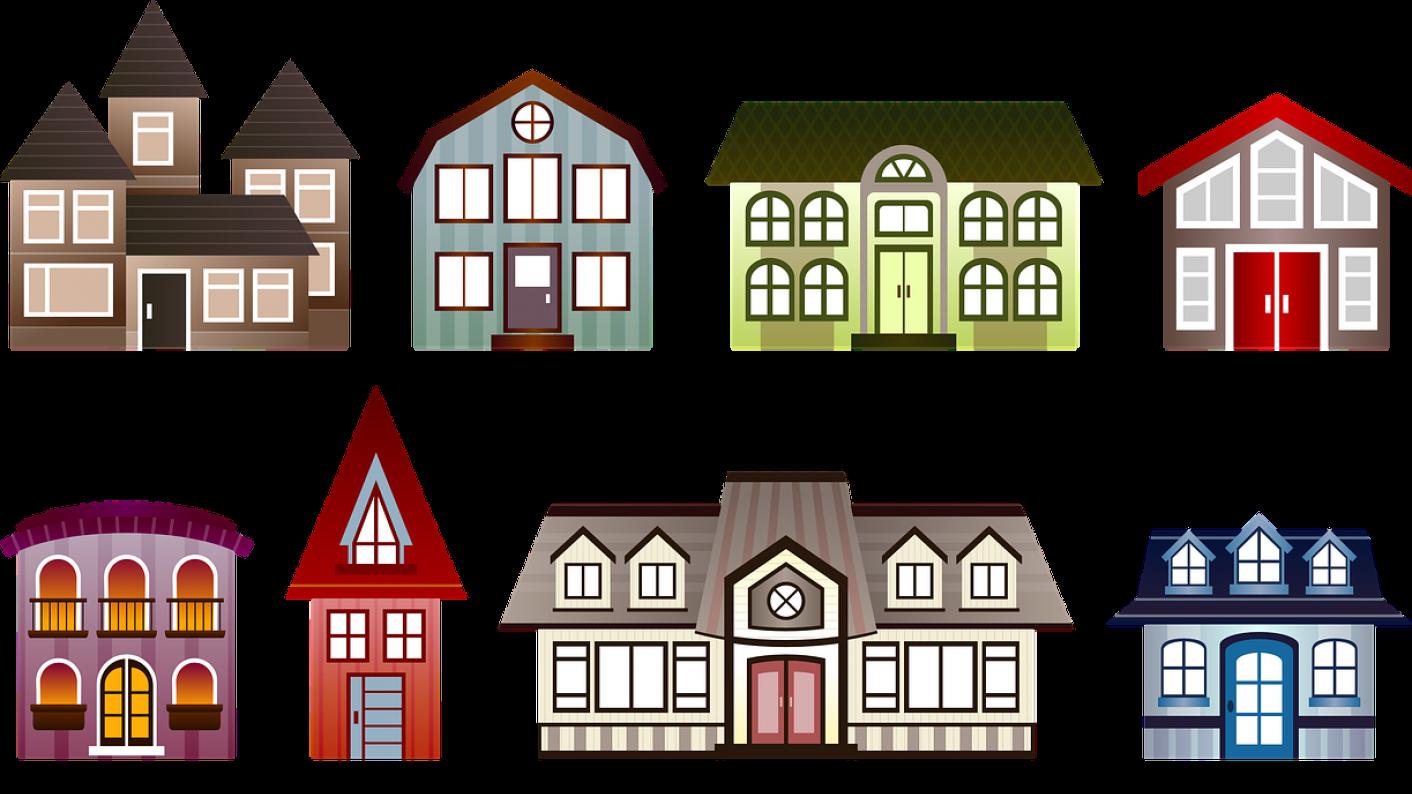 Housing for teachers