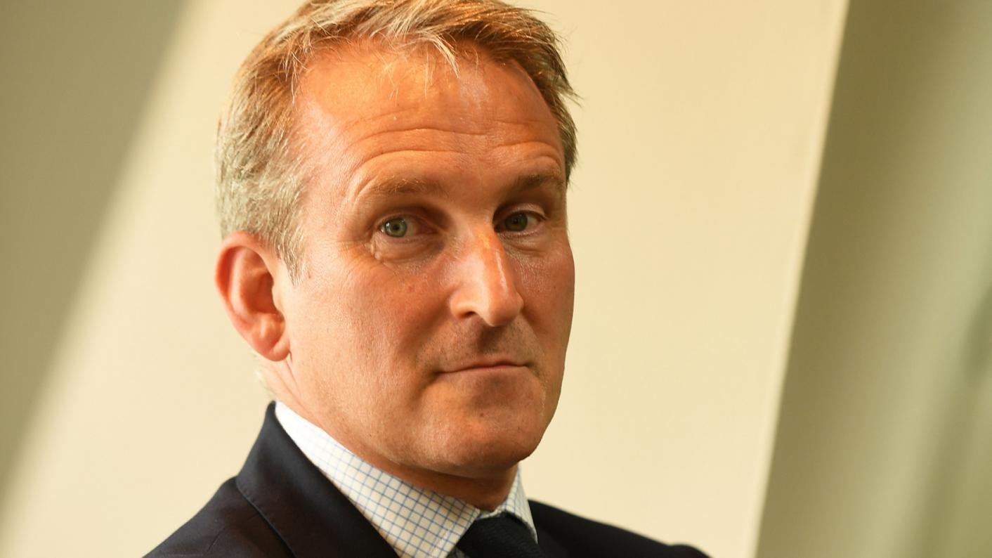 Damian Hinds, Hinds, DfE, workload, Ofsted, framework