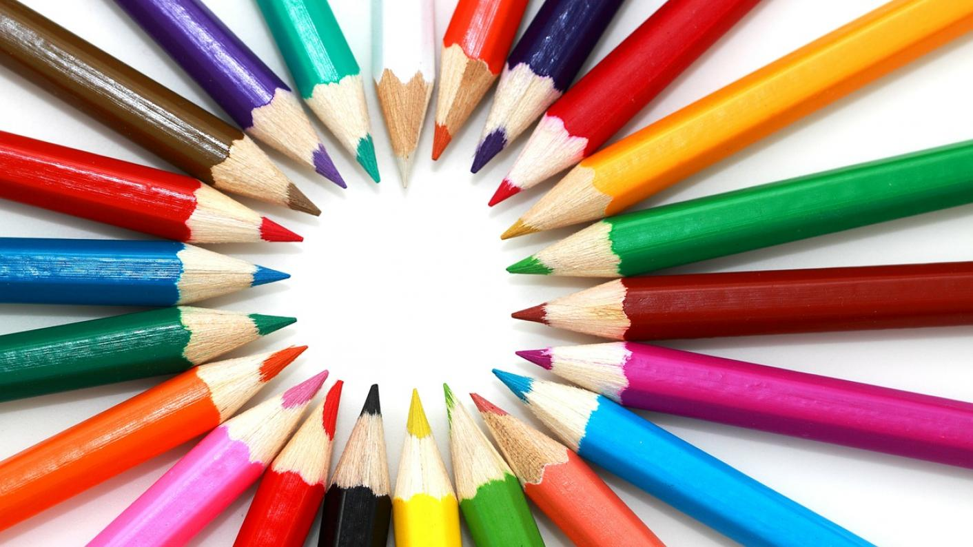 Coronavirus and creativity: Why schools must focus more on the arts in the future
