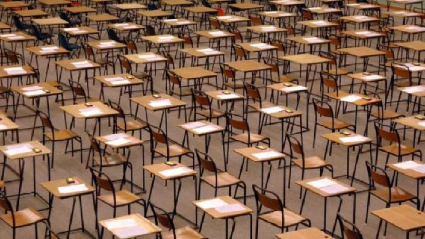 Rethinking A Levels_editorial
