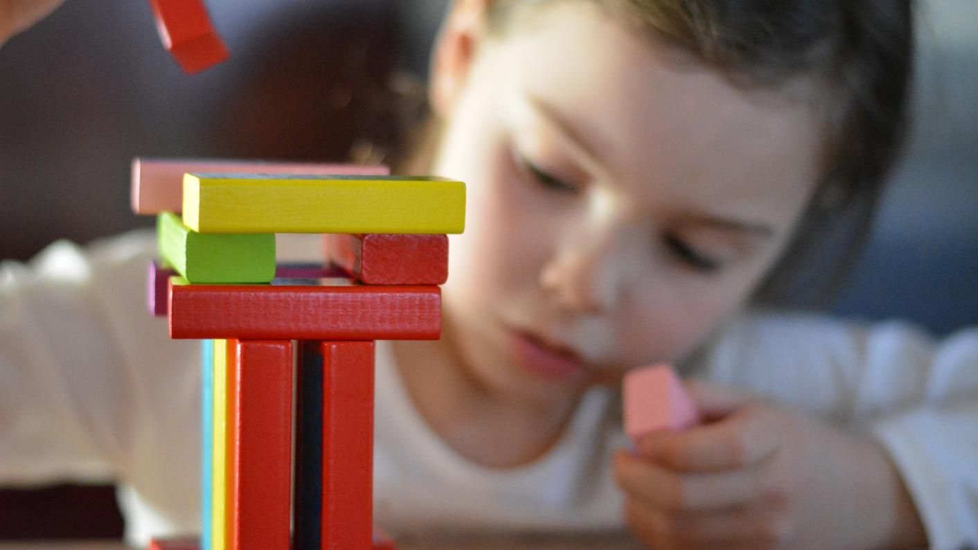 Call to abolish tests that leave P1s 'shaking'