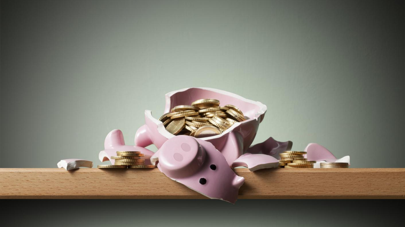 Colleges could be left having to stump up an extra £100 million to cover a shortfall in public sector pensions