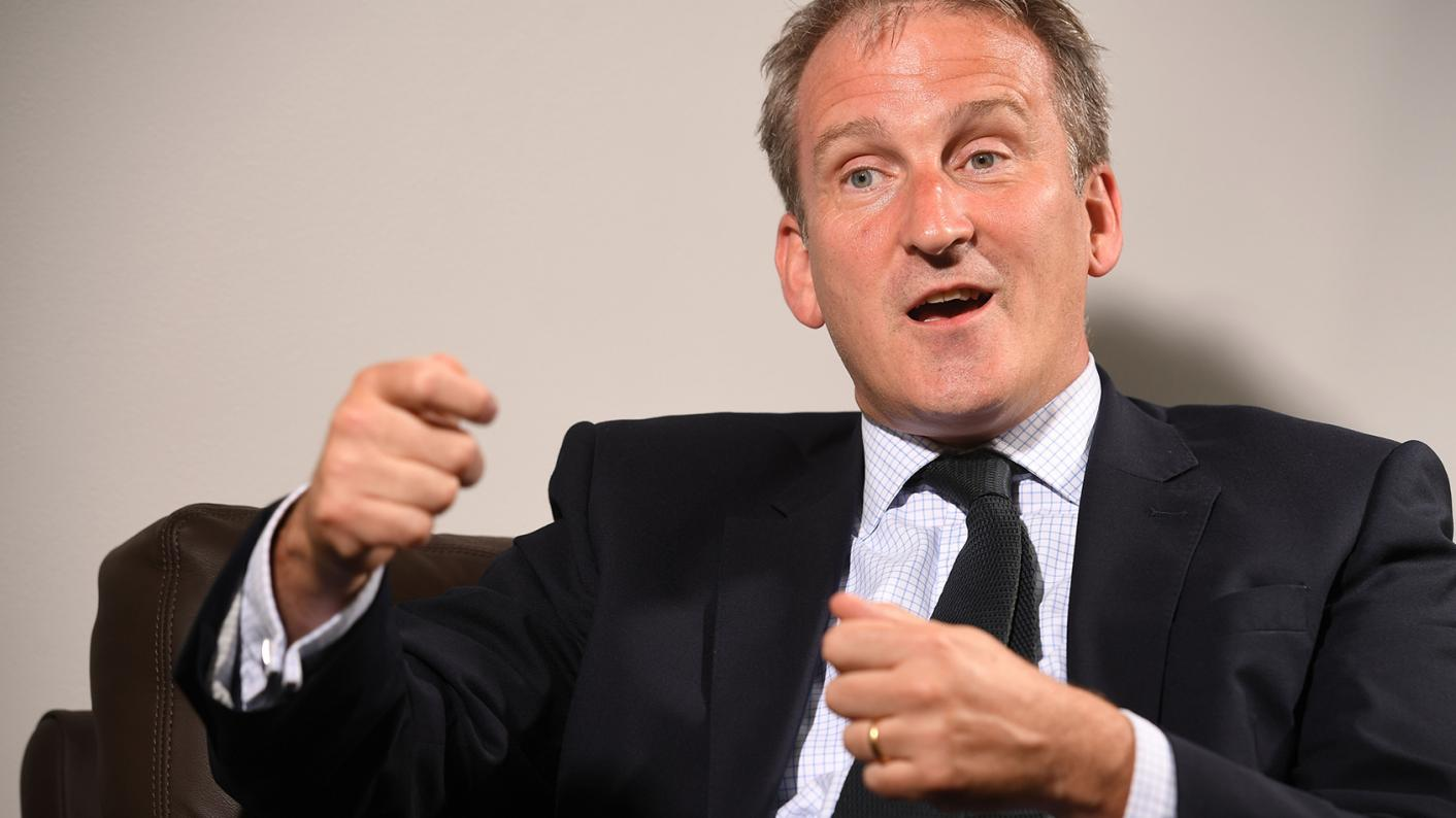 damian hinds, pay, questions, education questions, commons, parliament, mps