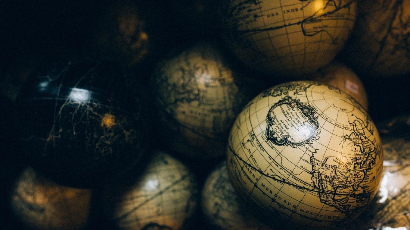 World education crisis_editorial