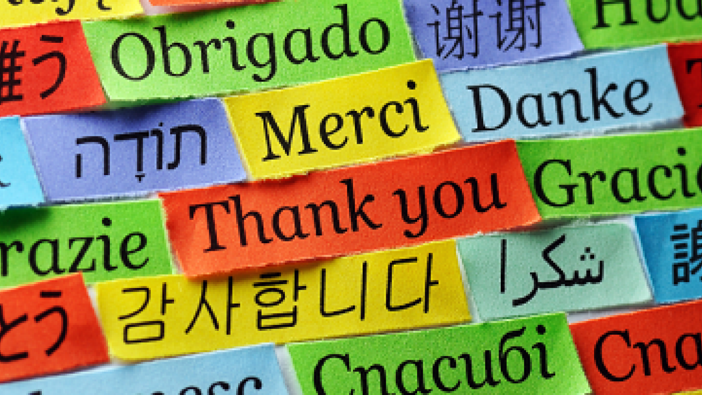 Teaching linguistics would help pupils in studying modern foreign languages, says Michelle Sheehan