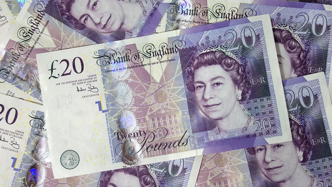 FE needs long term funding writes Sean Vernell