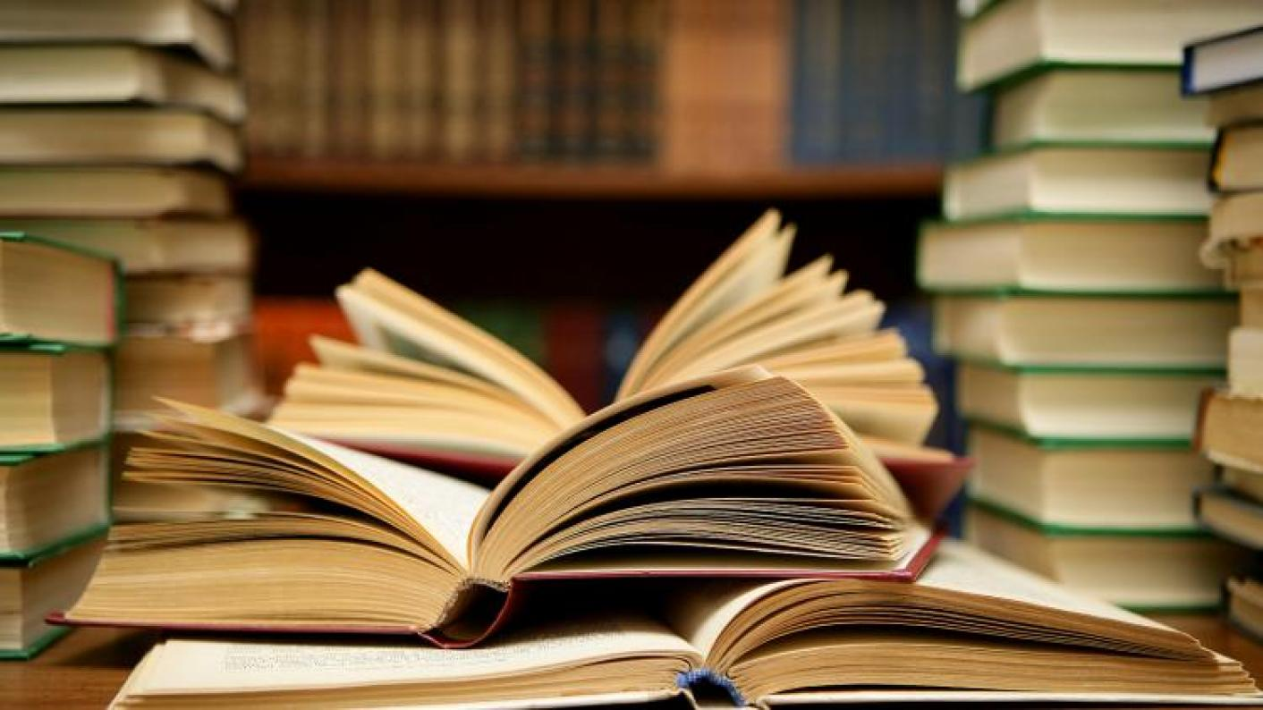 Coronavirus: How schools can make the most of their libraries amid the restrictions
