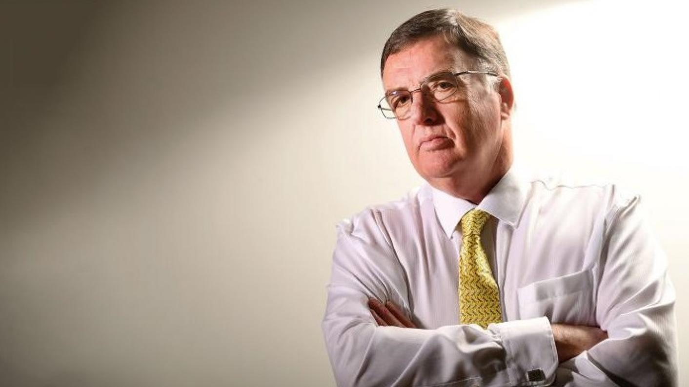 commissioner FE london college finance deficit