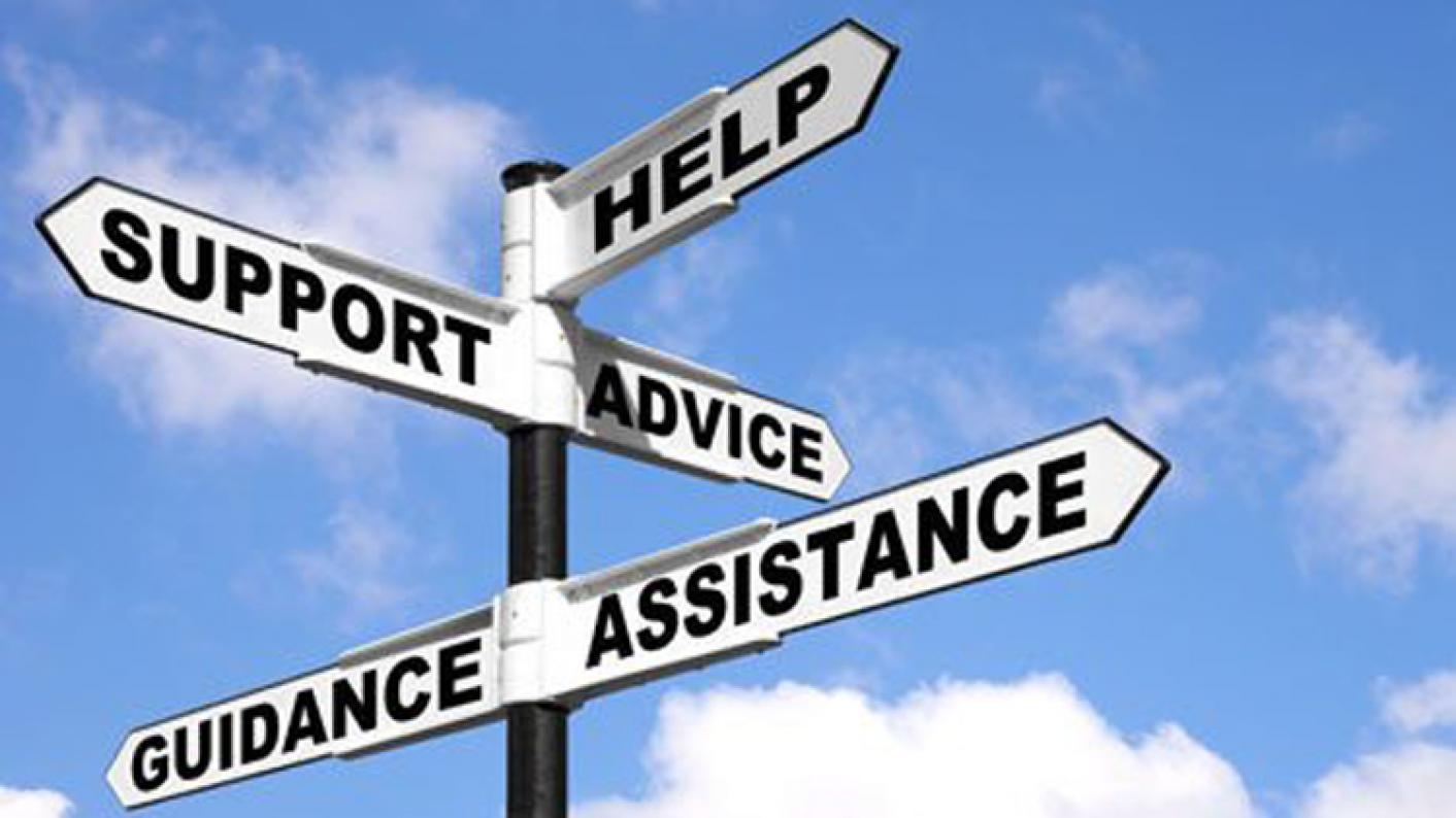careers advice gatsby benchmark