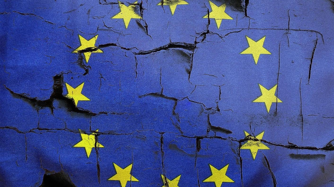 Education institutions 'left exposed by Brexit'