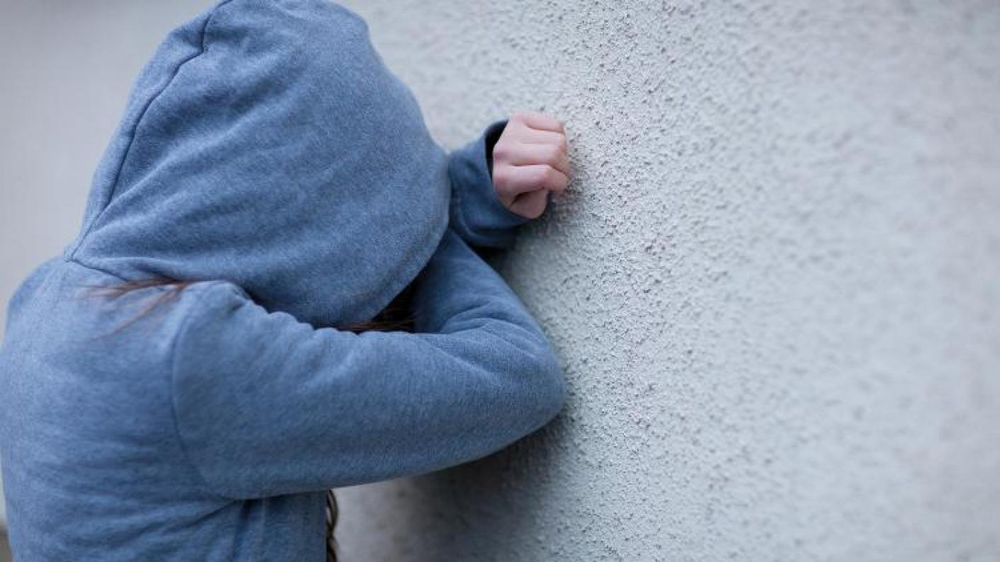Behaviour management: A third of secondary schools' restraint policies 'risk human rights'