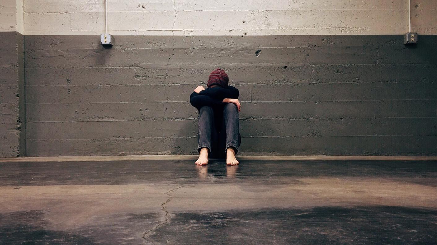 Calls to tackle cyberbullying after teen suicide
