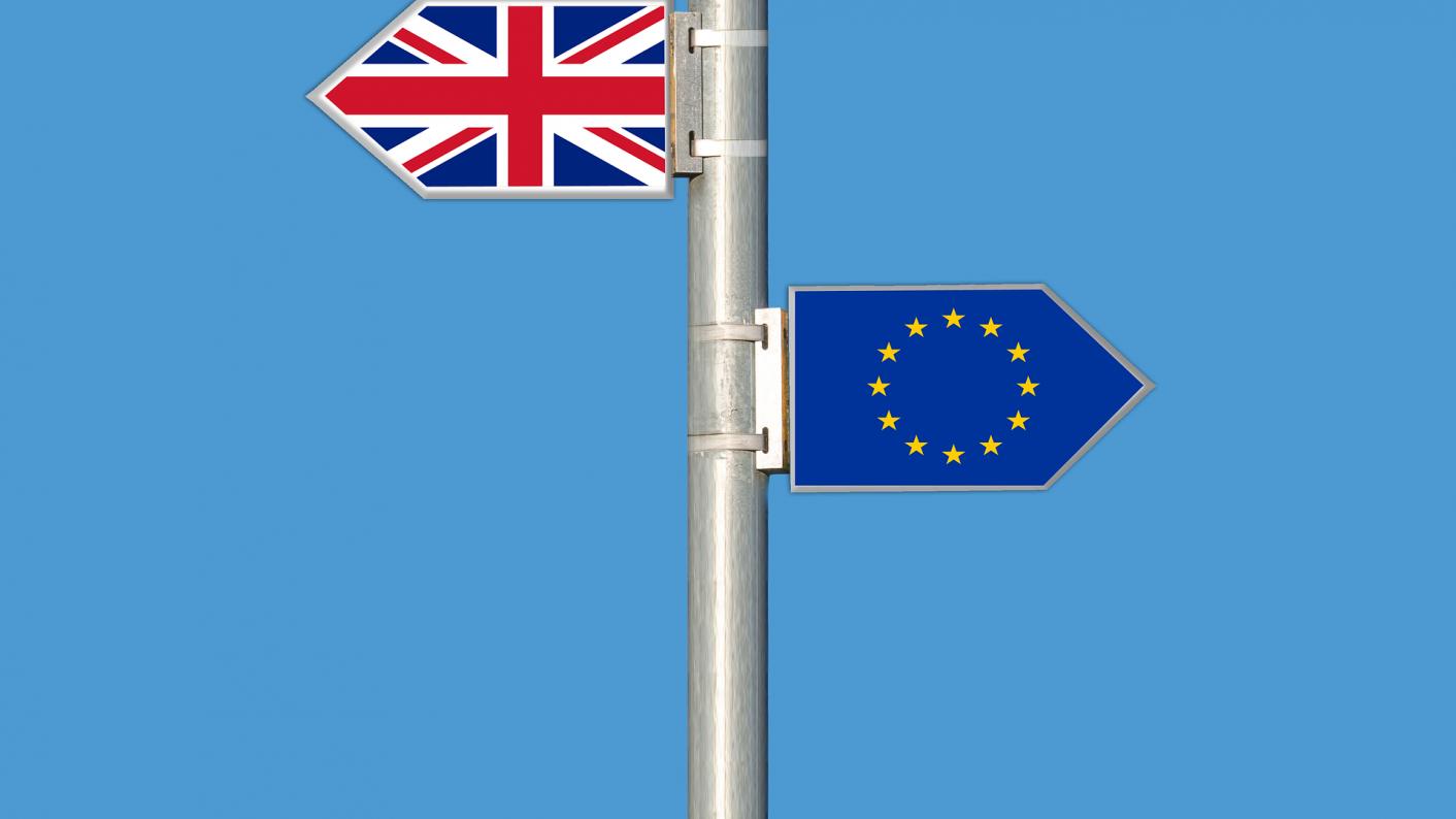 Brexit, Citizenship, Politics, Primary, Secondary, Community