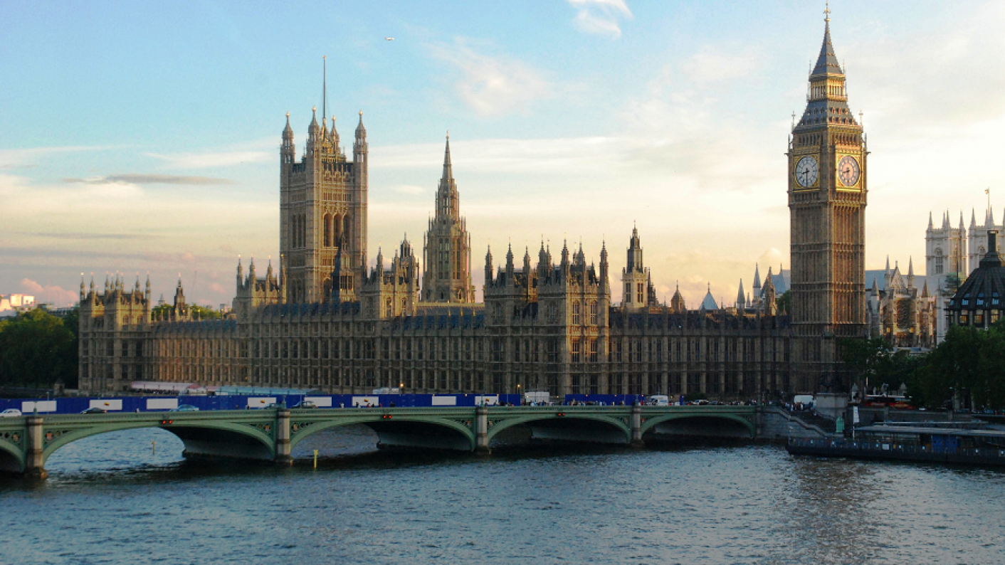 The levels of funding in the FE sector are to be discussed at a Westminster Hall debate