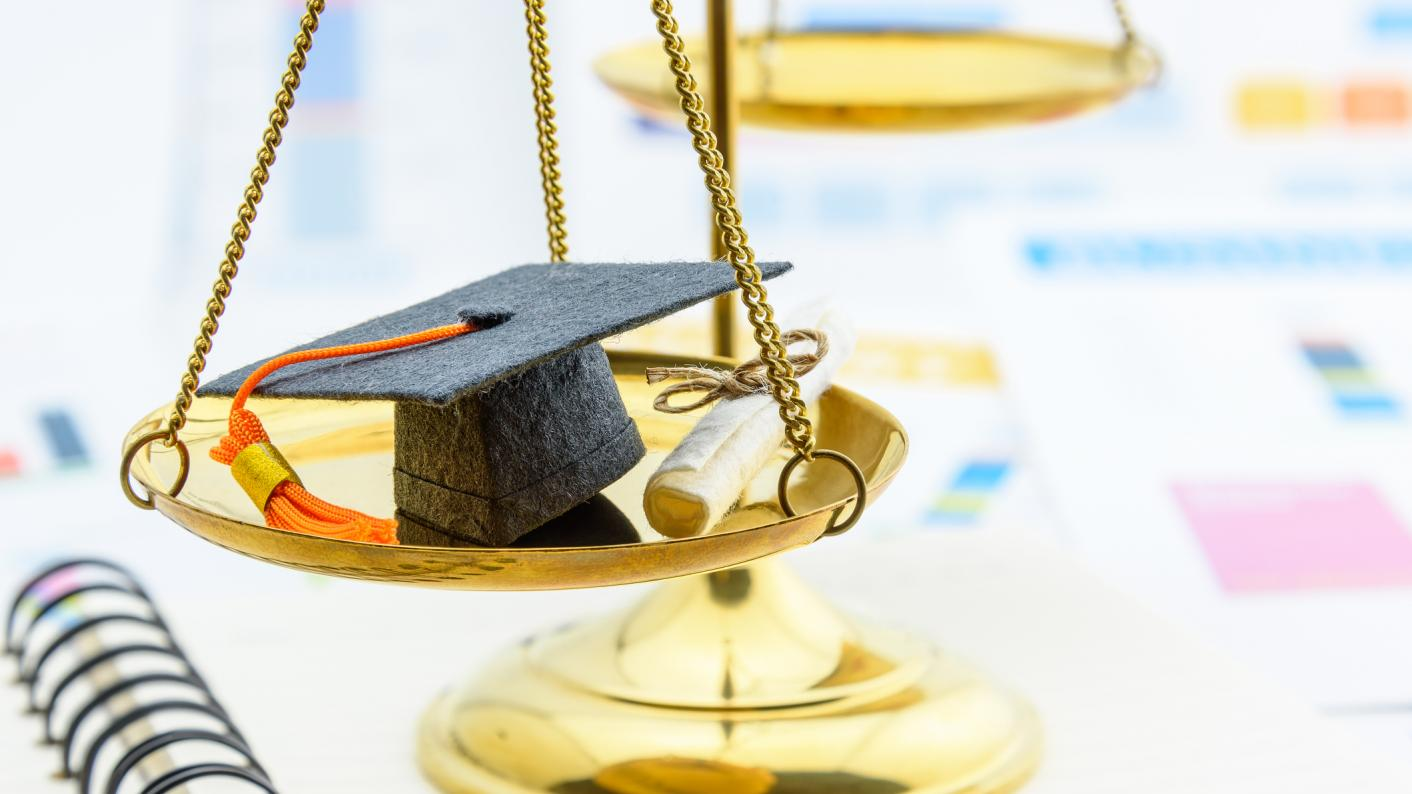 Universities have received a record amount of funding for FE provision, research shows