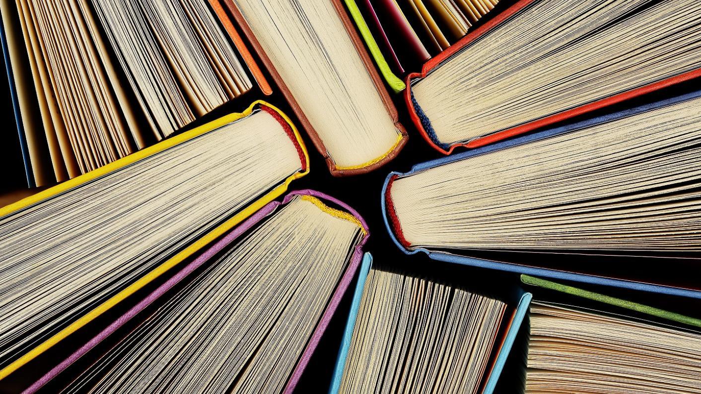 English Mastery, Ark, John Blake, Maths mastery