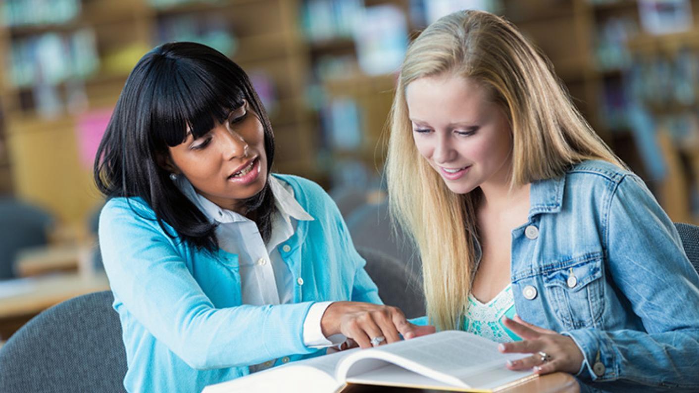 'More BME teachers needed to defeat prejudice'