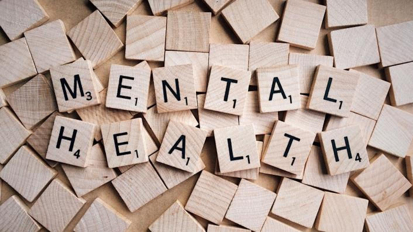 pupil mental health crisis filtering through to next generation of teachers