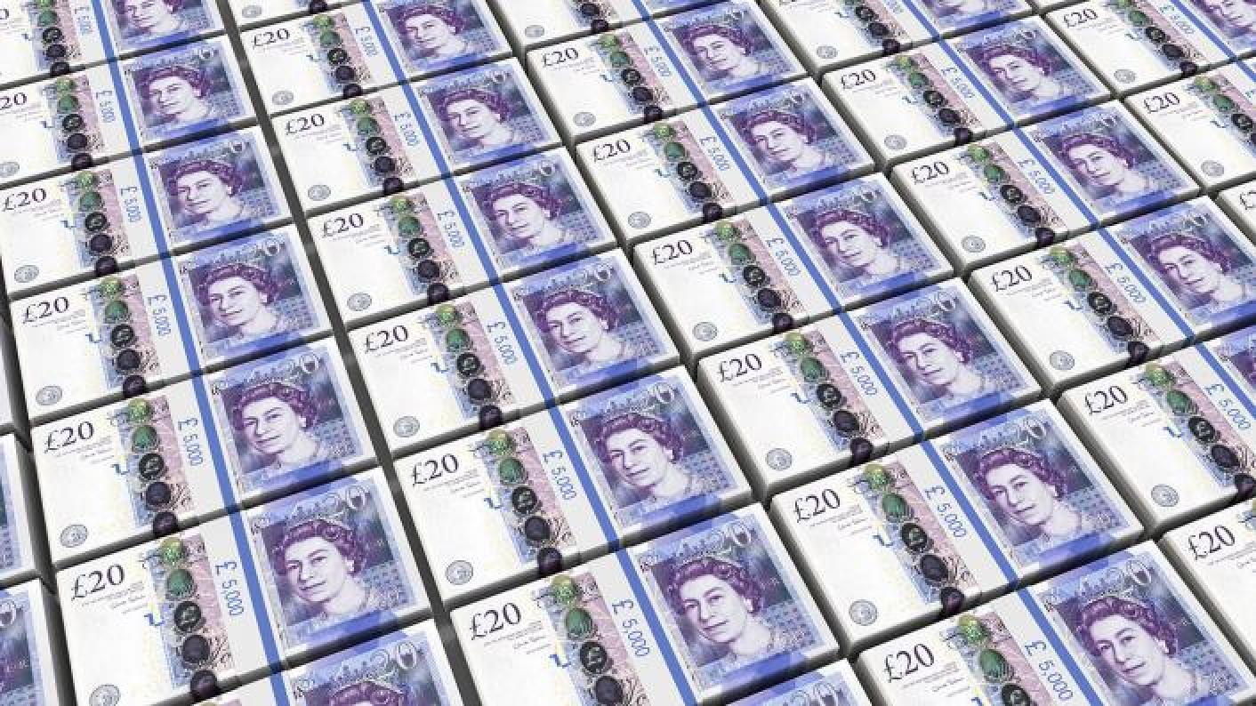 What will the government spending review mean for FE?