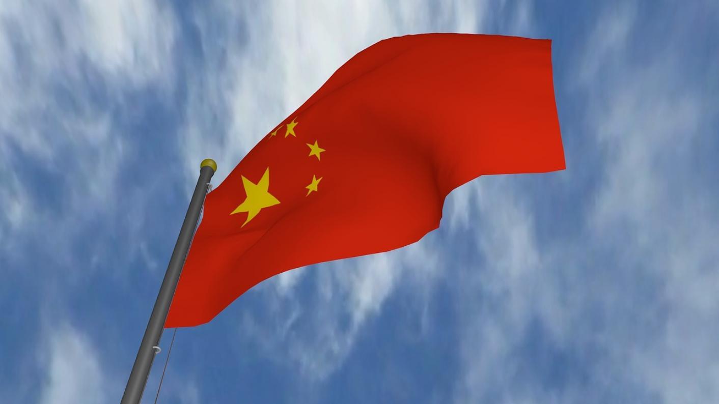 China private schools