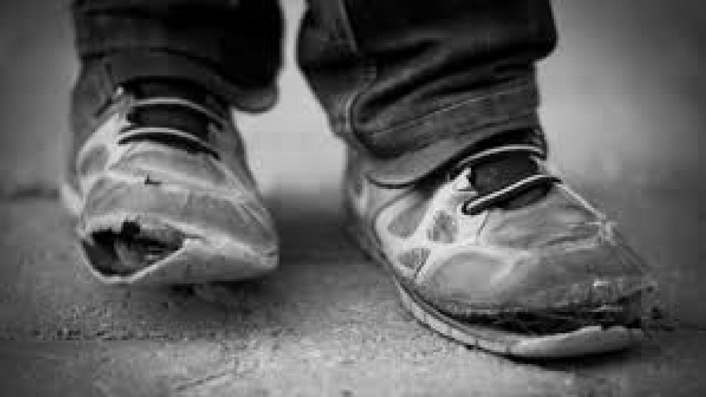 ASCL have warned that pupil poverty is rising