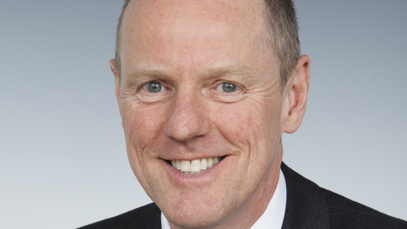 DfE minister Nick Gibb has hinted that colleges will need extra funding to cope with growing student numbers