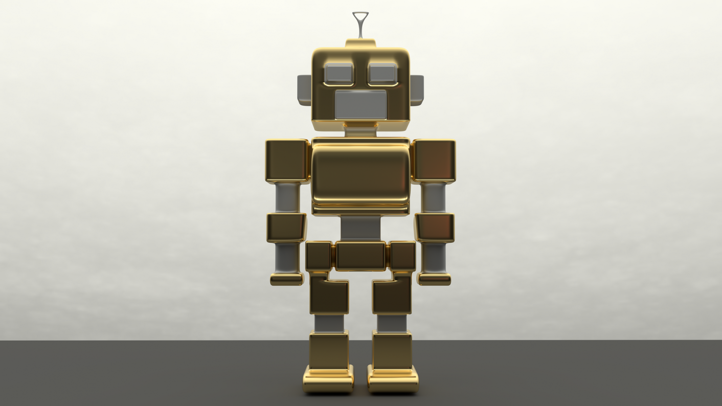 Hattie: Robots will take over aspects of teaching