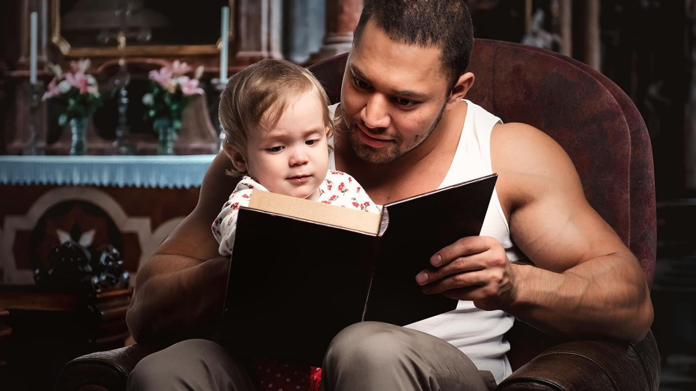 Parents can make a big difference to their child's literacy – but there are pitfalls for them to avoid