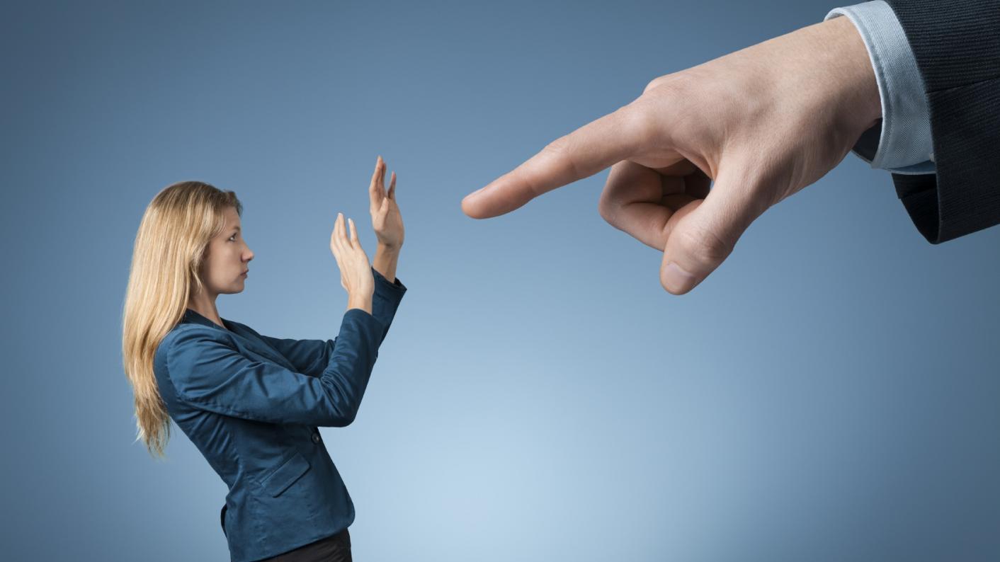 Headteachers will feel 'more weakened than empowered'