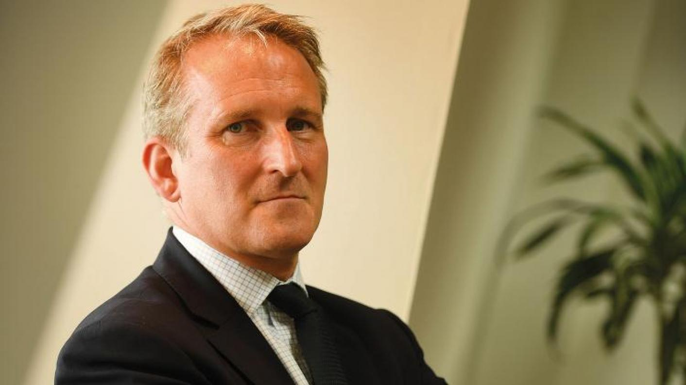 Damian Hinds has said parents do not have a veto over LGBT lessons