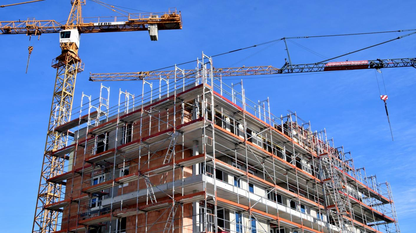 The DfE is issuing new guidance to help councils ensure that housing developers contribute to new school places