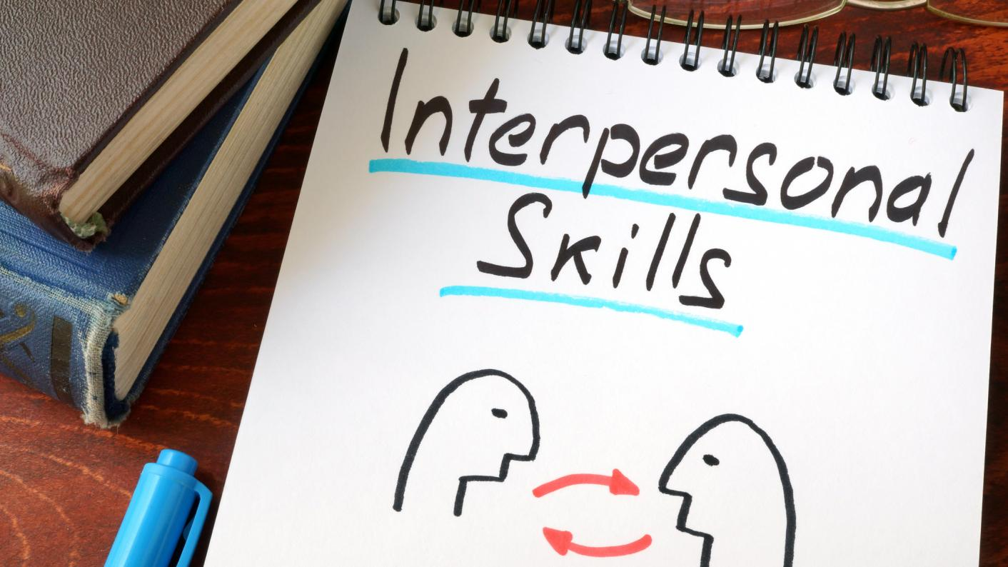 Interpersonal and analytical skills are becoming more valuable to employers, research shows