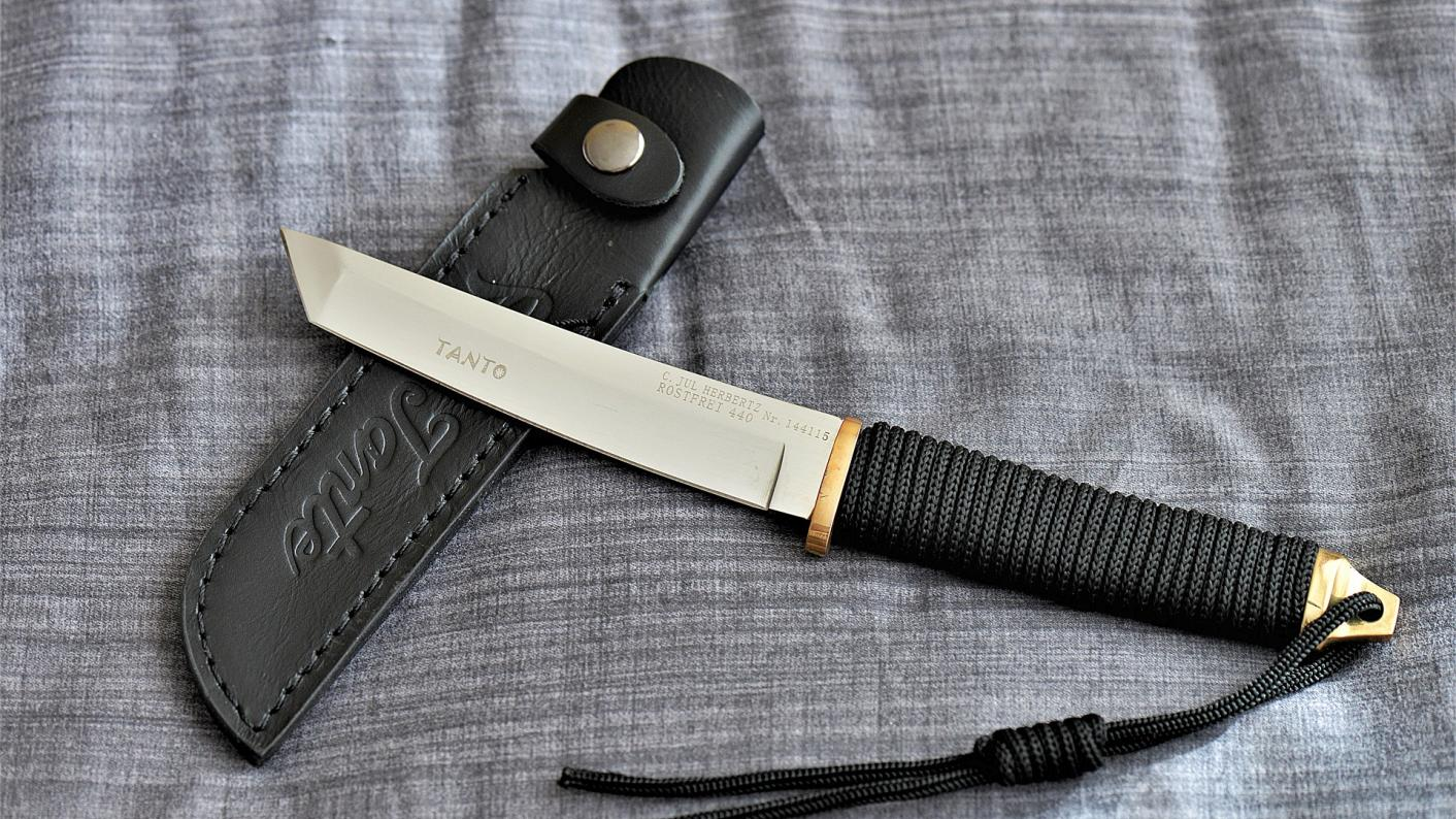 Need to know: the government's plans to told schools to account for knife crime.